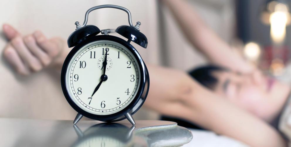 alarma para android
