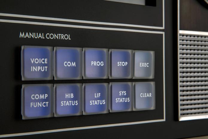 altavoz inteligente  HAL-9000