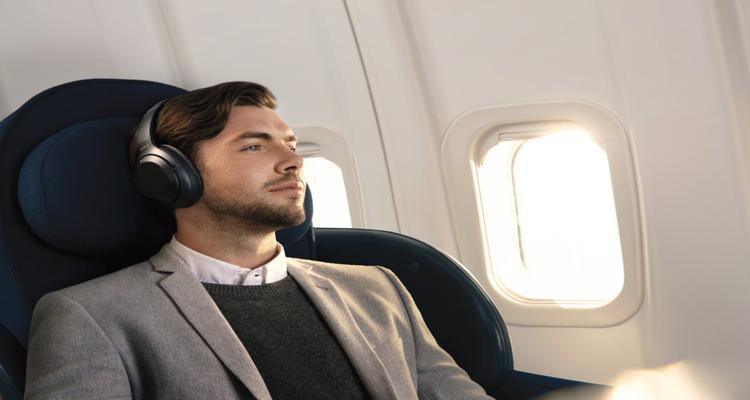 Nuevos Auriculares Sony Presentados En Ifa 2018