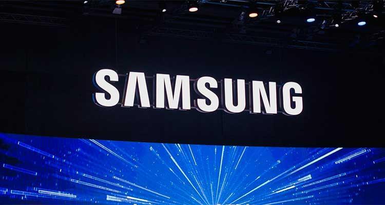 Samsung en el IFA 2018