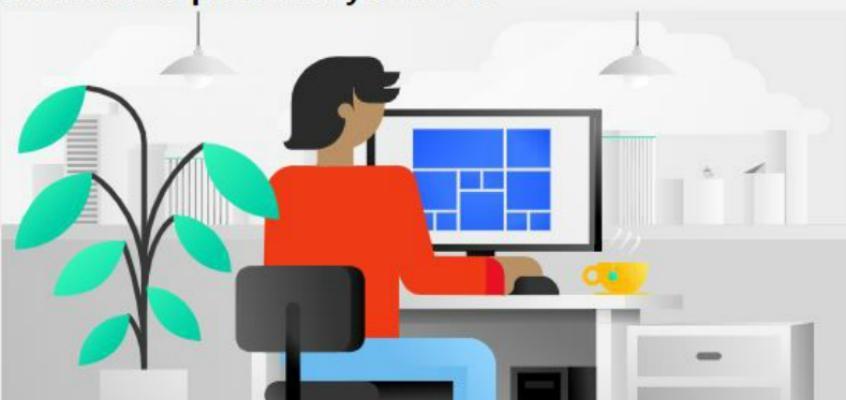 Privacidad en la cuenta de Microsoft
