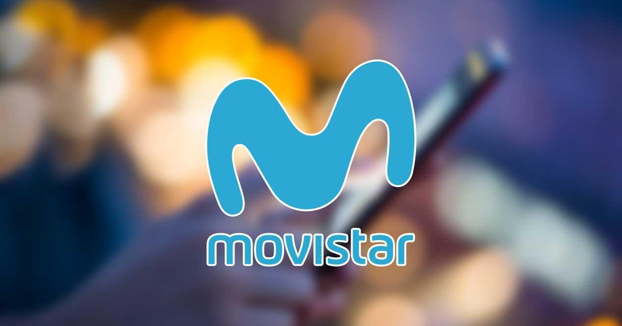 Novedades en Movistar+