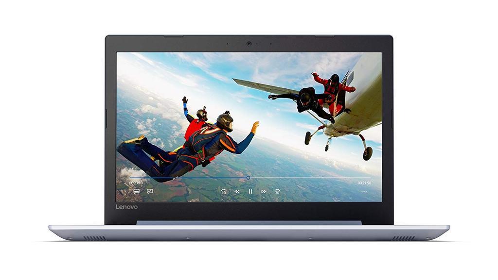 Portátil Lenovo de oferta en Amazon