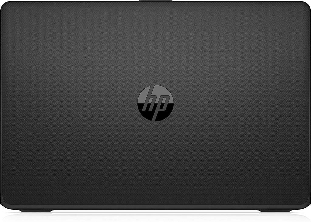 Ordenador HP de oferta en Amazon