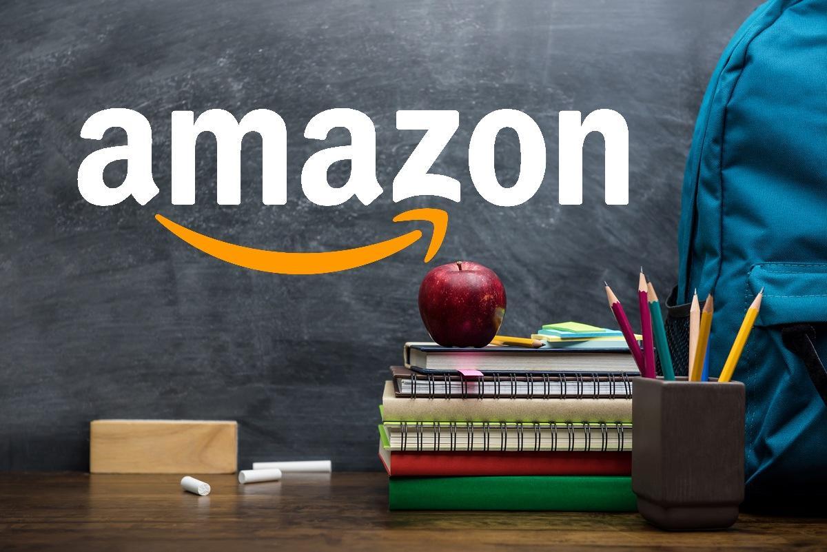 Auriculares Sennheiser de oferta en Amazon