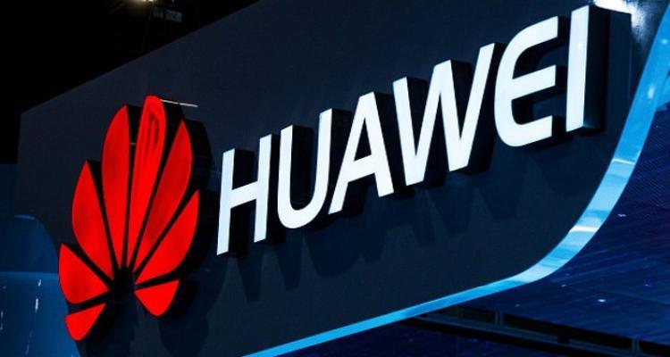 Pantalla del Huawei Mate 20 Pro