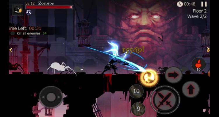 Juegos Para Android Para Descargar Gratis En Play Store Por Tiempo