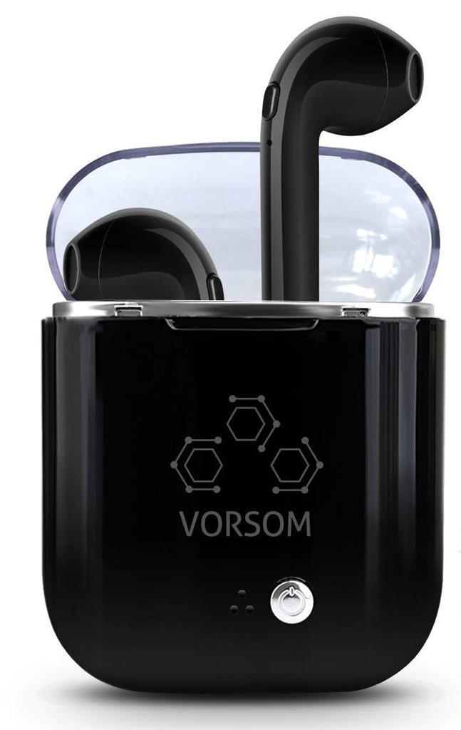 Auriculares Vorsom Bluetooth