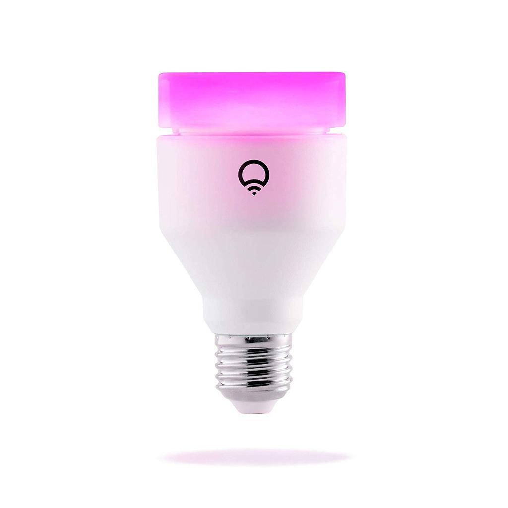 Bombilla LED Mistfit