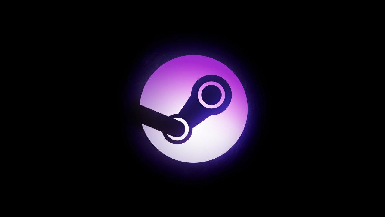 Comprar juegos Steam