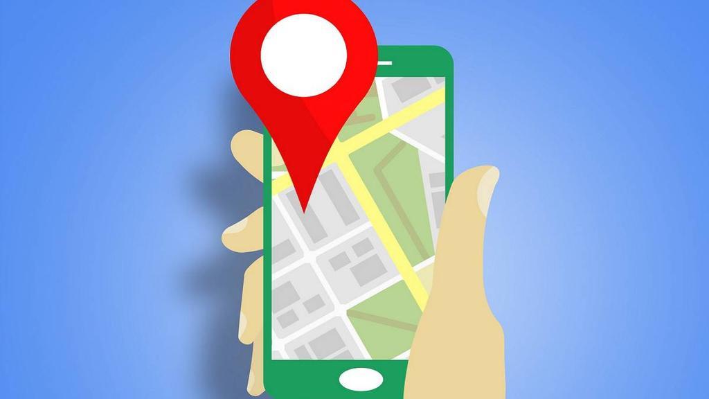Google comienza a aplicar la realidad aumentada en Google Maps