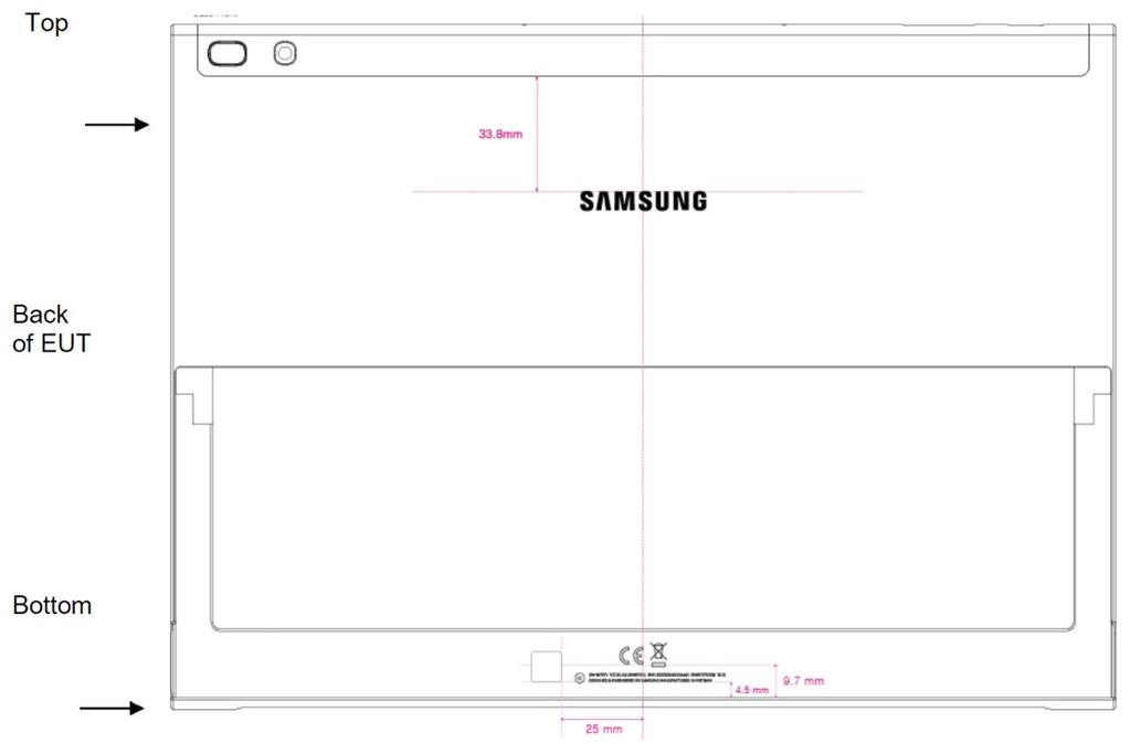 Samsung Galaxy Book 2 en FCC