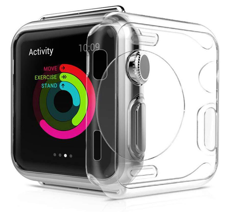Protector Vicstar Apple Watch 4 Case