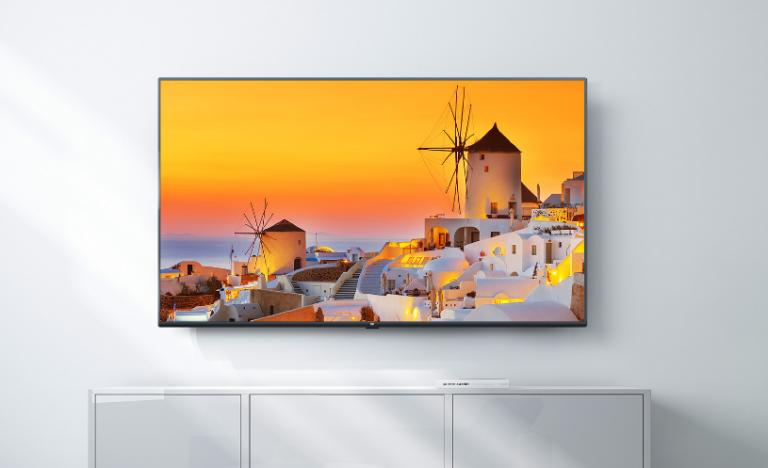 Televisor Xiaomi Mi TV 4A de 58 pulgadas