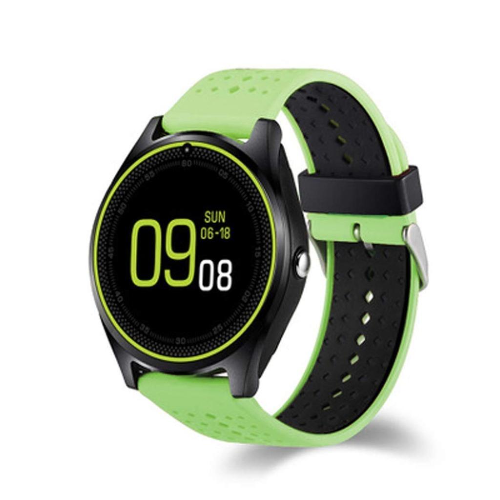Reloj inteligente YWY Bluetooth