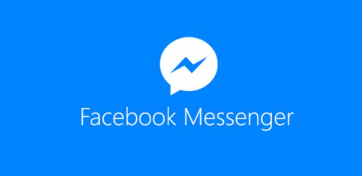 Borrar mensajes enviados