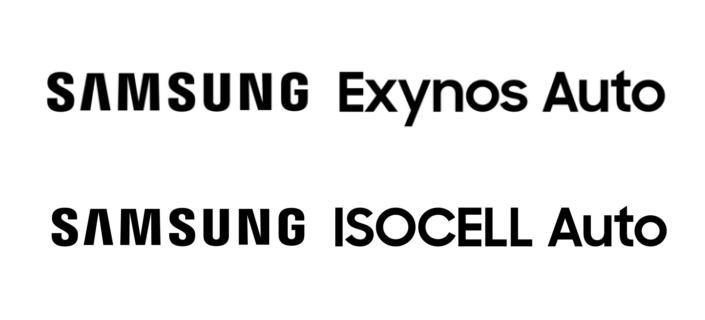 procesadores Exynos