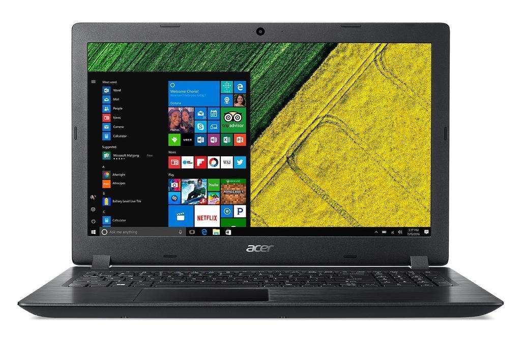 ordenador Acer para jugar a Fortnite