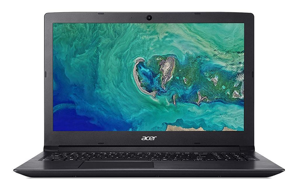 Portátil Acer Aspire 3 A315-33