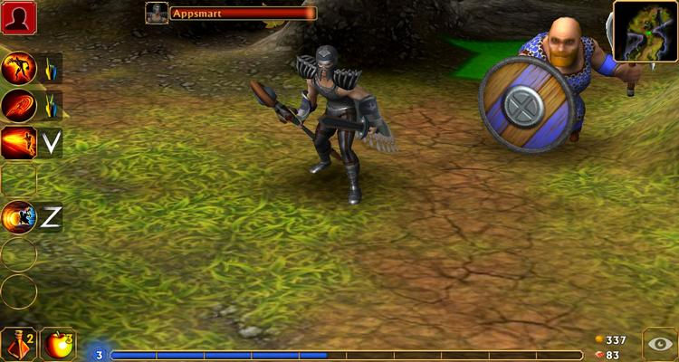 Diez Juegos Gratis Para Android Que Puedes Descargar De Play Store