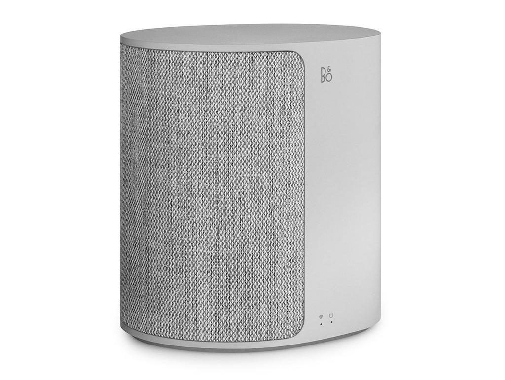 Die 9 besten Bluetooth-Lautsprecher für mehrere Räume zum