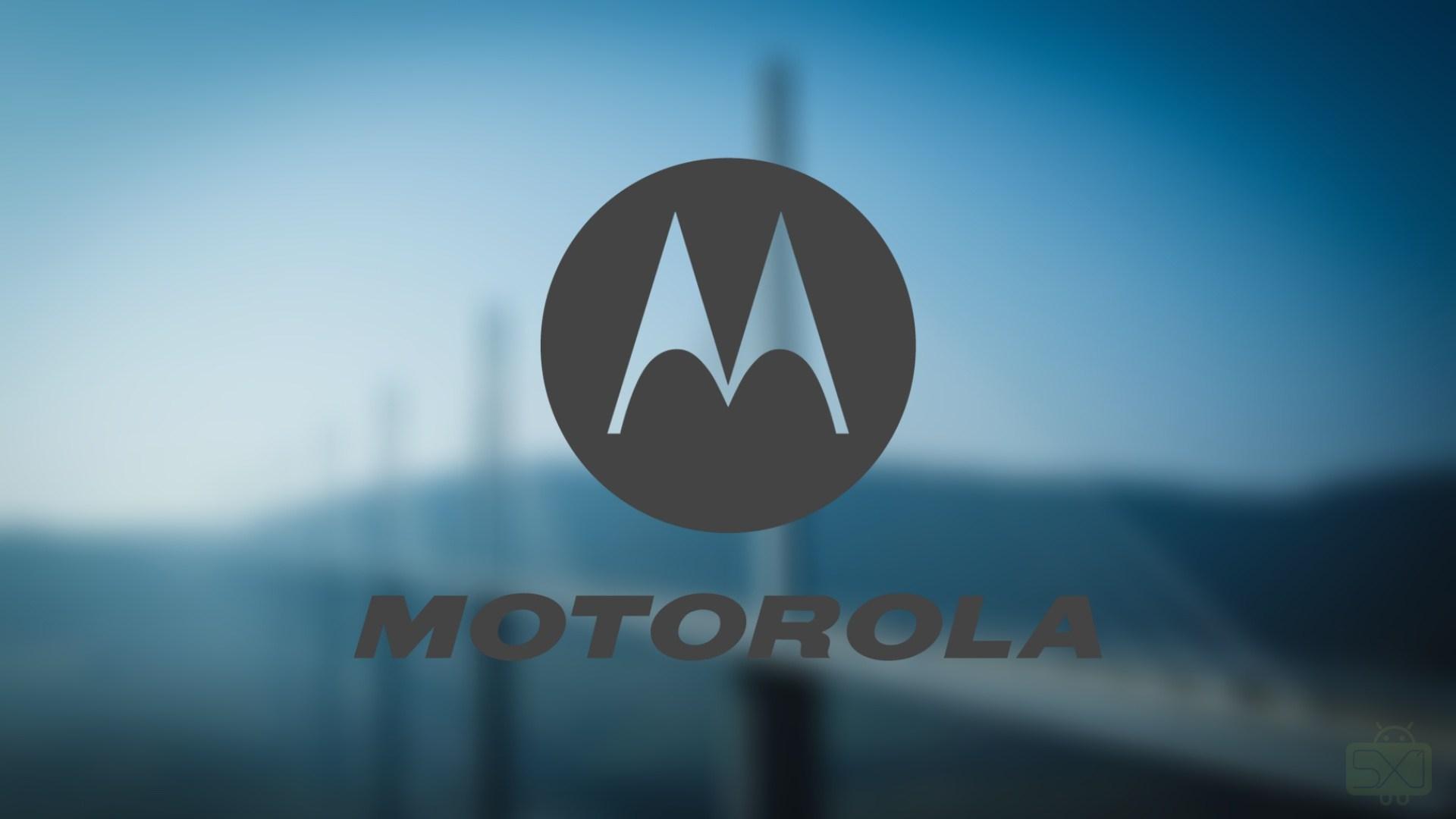 Características del Moto G7