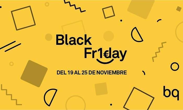 https://www.movilzona.es/bq/