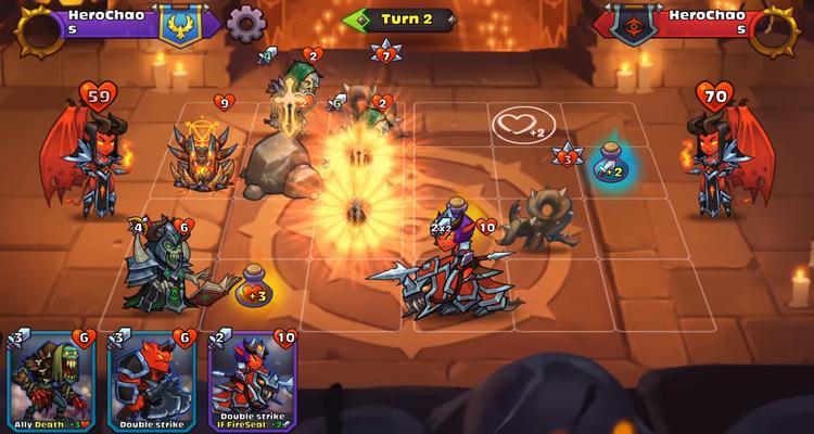 Descargar Juegos Gratis Para Android