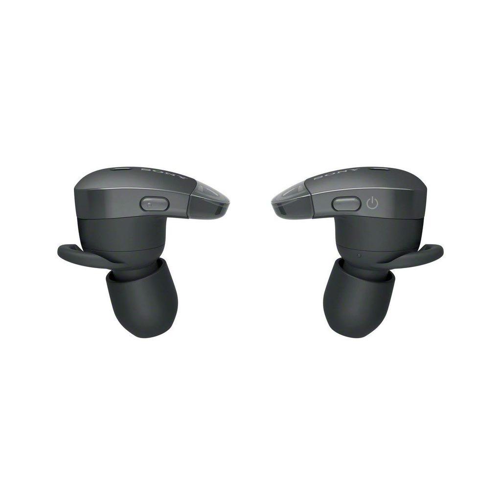 Auriculares Sony WF1000X