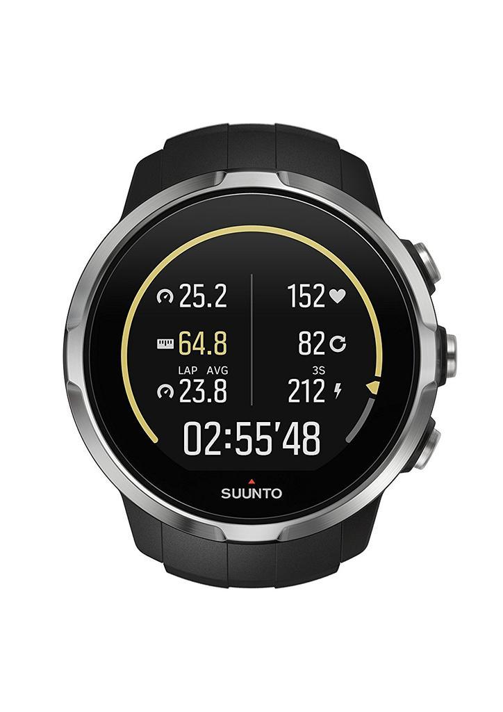 Smartwatch Suunto Spartan Sport