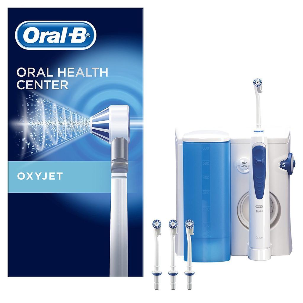 Cepillo dientes Oral B