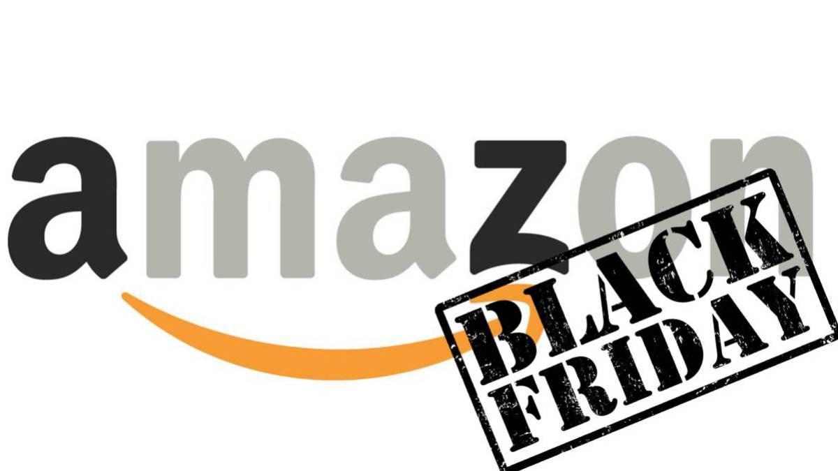 descuentos Black Friday