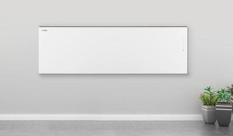 radiador Xiaomi
