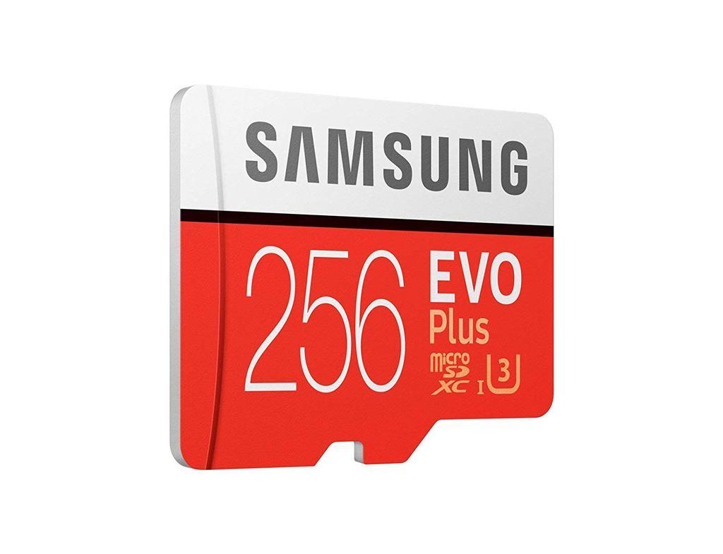 Comprar Micro SD Samsung