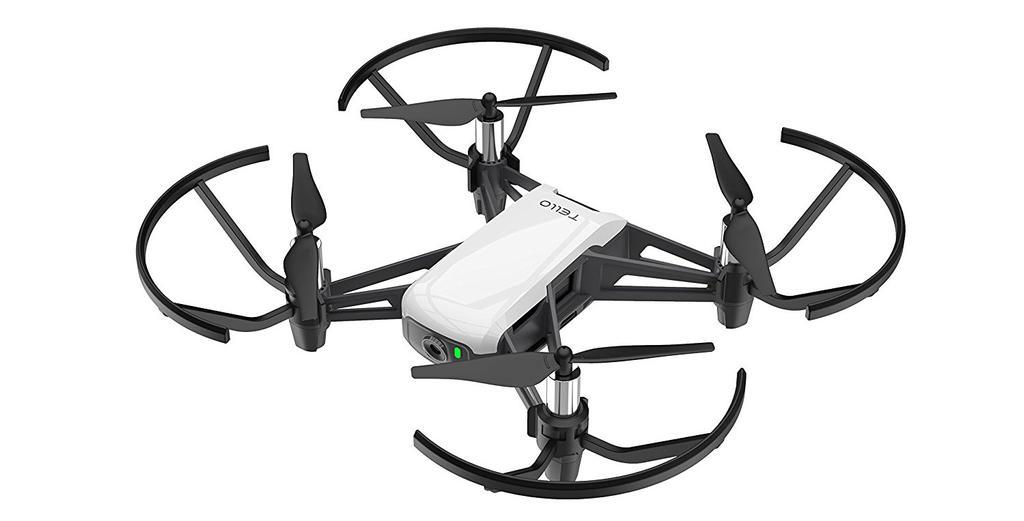 Drone DJI Ryze