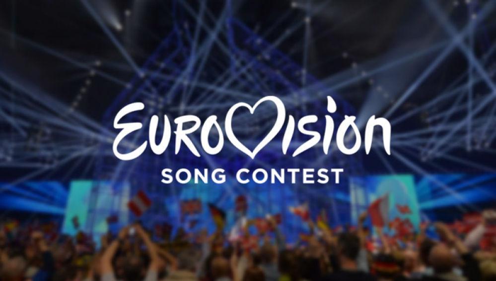 Evento de Eurovision