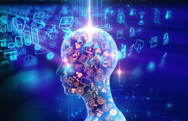 Ver noticia 'Inteligencia cognitiva, el siguiente paso evolutivo en los smartphones'