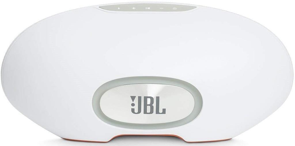 Altavoz JBL Playlist