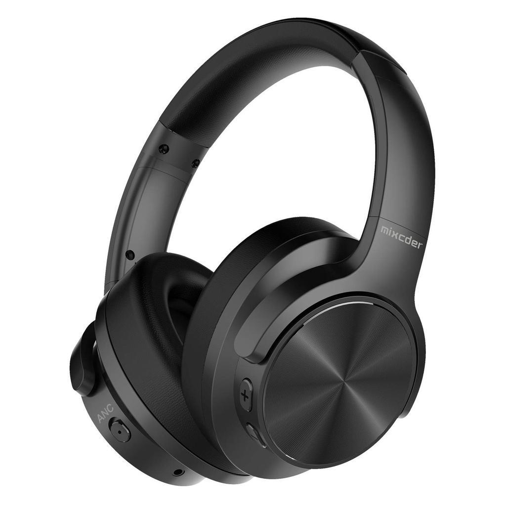 Auricular Mixcder E9