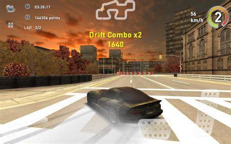 Juego Real Drift Car Racing