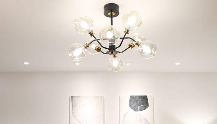 Uso de bombillas Xiaomi Yeelight Mesh