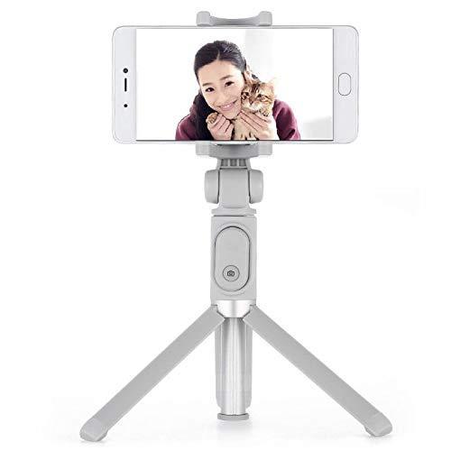 Accesorio Xiaomi Mi Selfie Stick Tripod