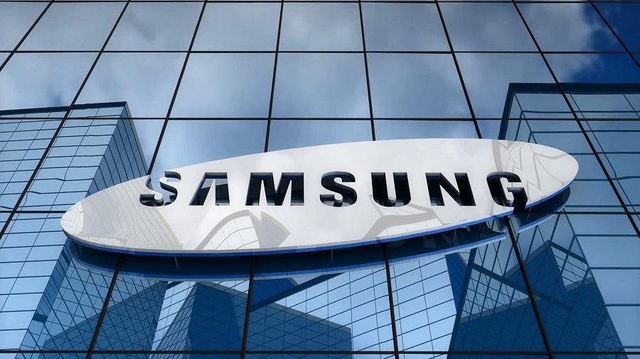 batería del Samsung Galaxy M20
