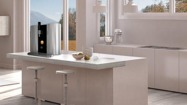 LG HomeBrew