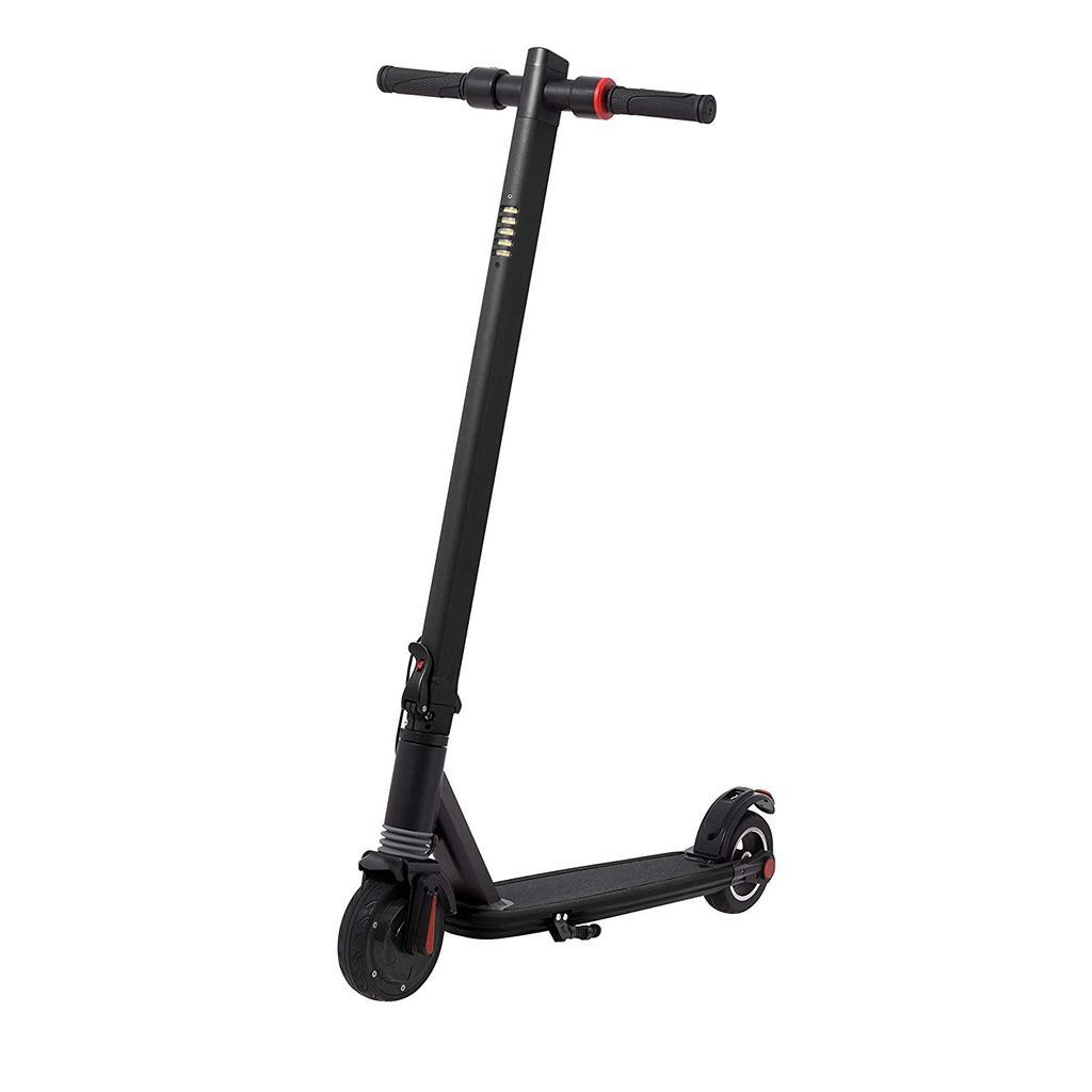 Comprar un patinete el ctrico en amazon ofertas y descuentos - Patinete electrico marc marquez ...