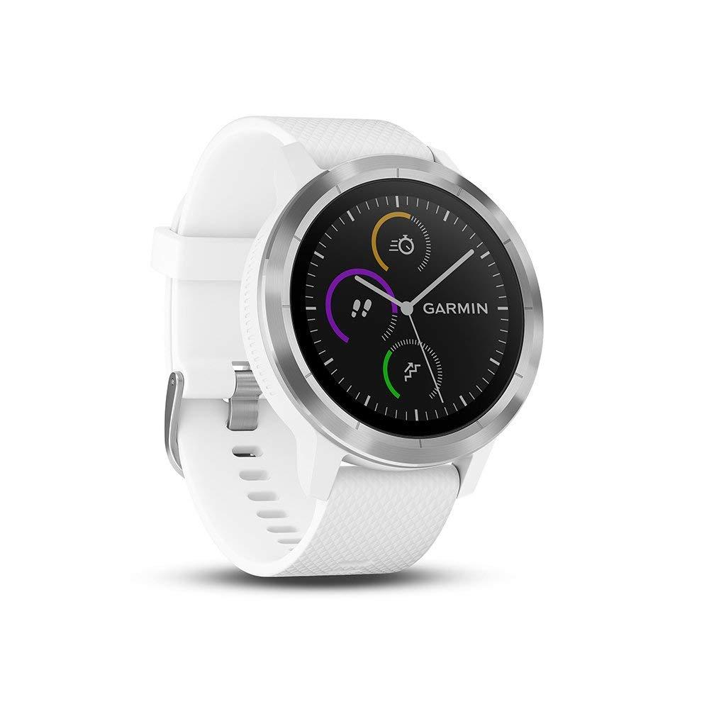 smartwatch de Garmin