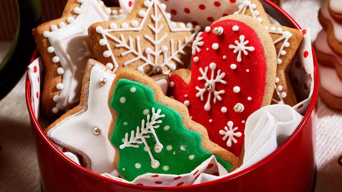 Imagen Microsoft Winter Holiday Glow
