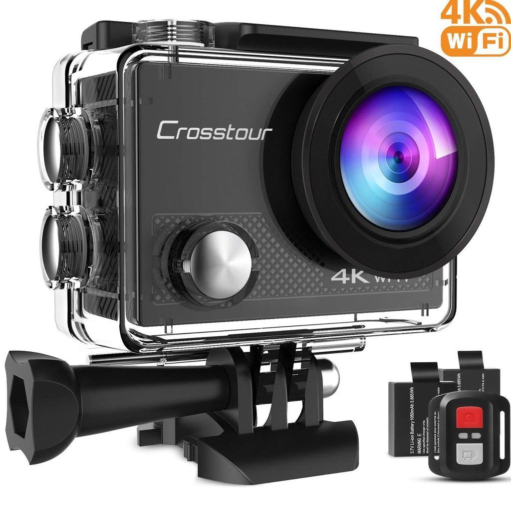 camara de video barata amazon