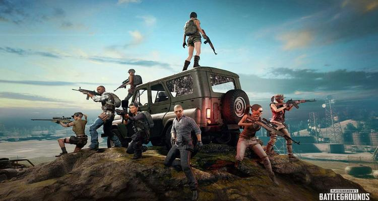 Pubg Mobile Se Actualiza Con Nuevas Armas Y Anuncian Modo Zombie