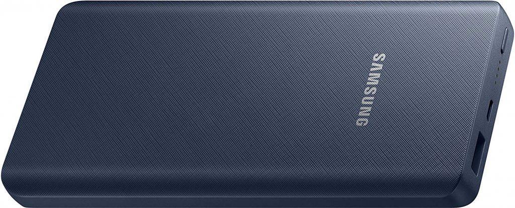Batería externa SamsungEB-P3000CNEGWW